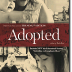 Training Materials for Adoption Professionals and Adoptive Parents