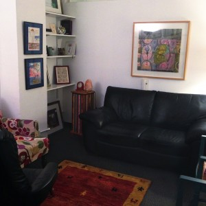 Counselling Room (square)